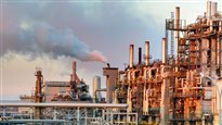 Le marché du carbone, c'est quoi au juste?