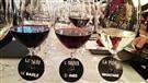François Chartier lance une gamme de vins en épicerie (2014-09-25)