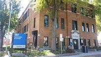 Comment se portent les conservatoires de musique du Québec un an plus tard?