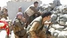 Le fils d'un député ontarien se bat aux côtés des Kurdes en Irak (2014-12-04)