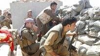 Des vétérans canadiens veulent lutter avec les Kurdes contre l'EI