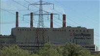 Captage de carbone : première mondiale de SaskPower
