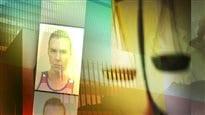 Procès Magnotta : pas encore de verdict