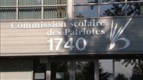 Aide aux devoirs : Québec enverra un vérificateur à la Commission scolaire des Patriotes