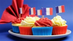 Journée de la France à l'Université de l'Alberta