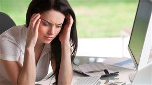Tout ce que vous avez toujours voulu savoir sur le stress