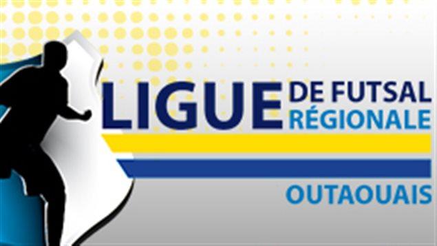 Ligue de Futsal régionale de l'Outaouais