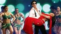 La grande histoire de Bollywood