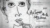 La Seizième : 40 ans de théâtre en français