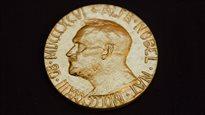 Qui sont les favoris pour le prix Nobel de la paix?