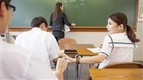 Faut-il vraiment revoir le financement des écoles privées?
