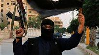 Le Canada relève son niveau d'alerte antiterroriste