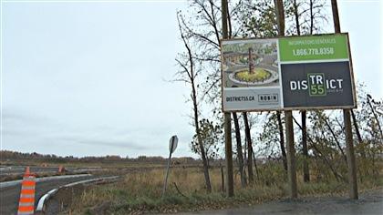 Le colisée de Trois-Rivières prendrait 30 mois à construire, selon ...: http://ici.radio-canada.ca/regions/mauricie/2015/05/07/006-colisee-trois-rivieres-construction-district55.shtml