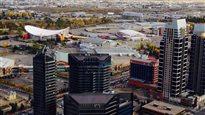 4 Québécois installés en Alberta dressent le bilan des années Harper