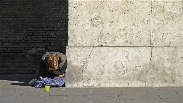 La Rue des Femmes - 20 ans en santé relationnelle
