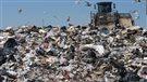 Produire moins de déchets... maintenant!