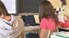 La technologie au secours des élèves avec des troubles d'apprentissage
