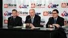 Demande de recours collectif de 180 millions de dollars déposé contre la Ligue canadienne de hockey