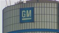 Défectuosité technique : une famille de Bromont poursuit GM