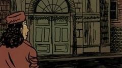 Philippe Girard est l'auteur d'une douzaine de bandes dessinées dont Les Ravins, Tuer Vélasquez, Lovapocalypse, La visite des morts et La mauvaise fille. Drôle et sensible, son oeuvre explore les méandres de l'identité, de l'amitié, de l'amour et de la mort.