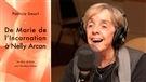 L'écriture intime des femmes au Québec