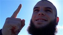 Quelle ampleur pour la menace terroriste au Canada?