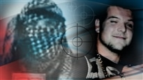 Actes terroristes ou pure folie?