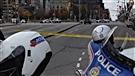 Fusillade du 22 octobre : les résidents d'Ottawa et de Gatineau sont satisfaits des mesures de sécurité
