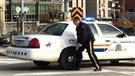 Fusillade à Ottawa: le récit des événements