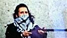 Zehaf-Bibeau avait été expulsé d'une mosquée
