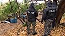 Fini les pantalons de camouflage pour les policiers de Gatineau