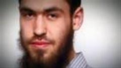 Le sociologue Samir Amghar est chercheur associé à l'Université du Québec à Chicoutimi et spécialiste de l'Islam radical en Occident