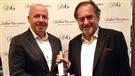 Les vins espagnols de Michel Rolland