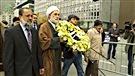 Craintes d'islamophobie après l'attentat
