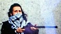 Une nouvelle loi fédérale criminalisera la promotion du terrorisme
