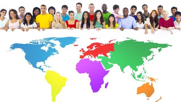 Le Canada atlantique mise sur les immigrants qualifiés pour combler ses besoins urgents en main d'oeuvre dans les entreprises