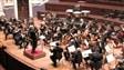 En concert à Edimbourg, l'Orchestre du CNA d'Ottawa rend hommage au caporal Cirillo