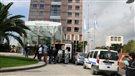 Courrier suspect : le consulat canadien à Istanbul évacué
