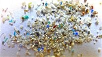 Ottawa veut interdire les microbilles en plastique dans certains produits