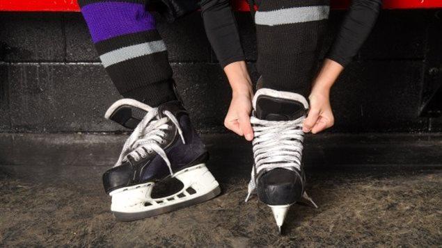 rci-patins-de-hockey