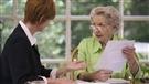 Les assurances personnelles, utiles ou inutiles?