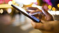Les écrivains québécois ont désormais leur application mobile