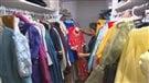 Des costumes pour une Halloween haute en couleur (2014-10-26)