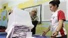Un taux de participation de 60% pour les législatives en Tunisie (2014-10-26)