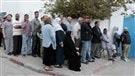 La Tunisie se choisit un nouveau Parlement