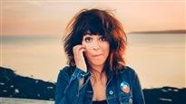 Musique en continu: les maisons de disques québécoises à court de solutions