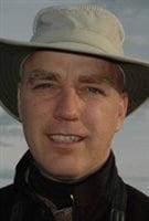 André Desrochers