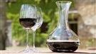 La science des vins