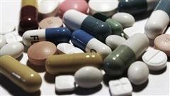 Une enquête réalisée par la journaliste Katia Gagnon de La Presse soulève bien des questions sur la facilité avec laquelle certains médecins prescrivent des médicaments dérivés de la morphine pour traiter certaines douleurs chroniques.