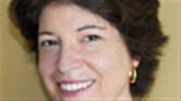 Françoise Susset